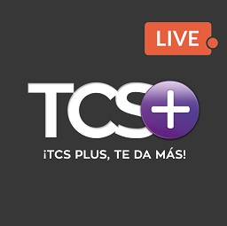 Canal TCS+